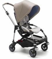 Bugaboo Bee5 Complete Stroller,  Special Edition - Tone